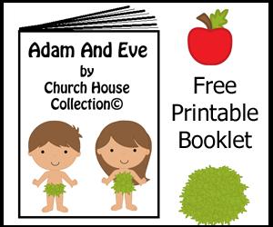 Sunday School Crafts Church House Crafts