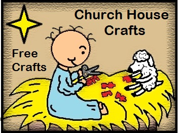 Church House Crafts