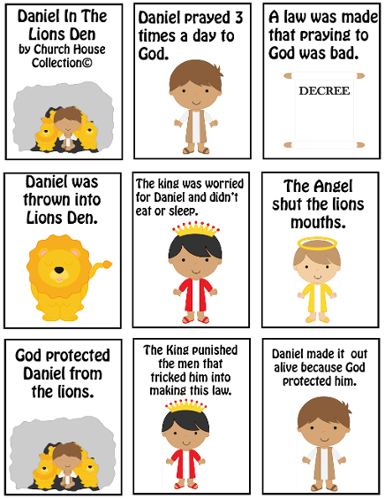 Sunday School Worksheets For Kids Abitlikethis