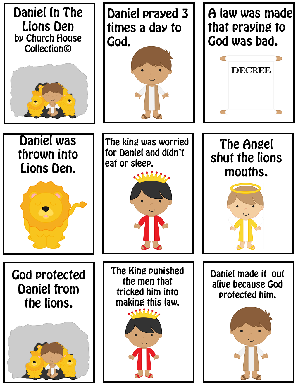 1000 images about bible daniel on pinterest the lion. Black Bedroom Furniture Sets. Home Design Ideas