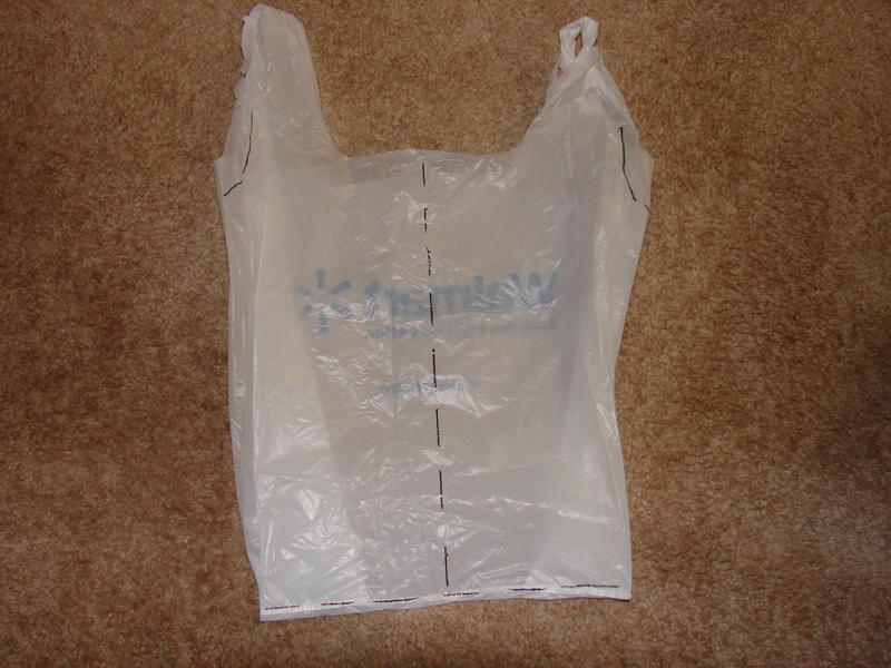 craft ideas, bib crafts, apron crafts, apron ideas, bib ideas, plastic bib apron craft