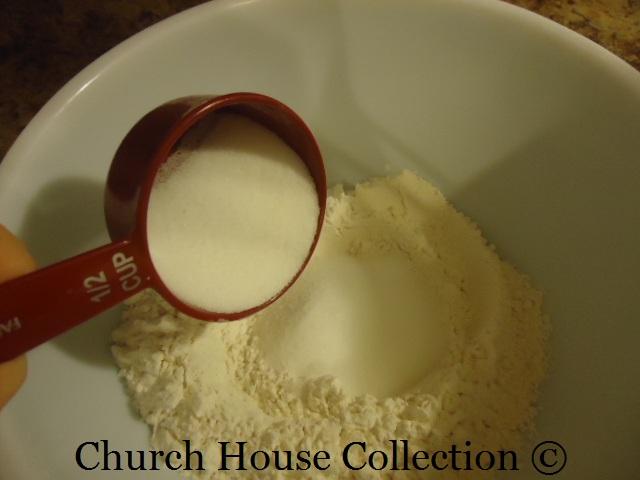 Image Result For Sunday Easter Cross Crafts