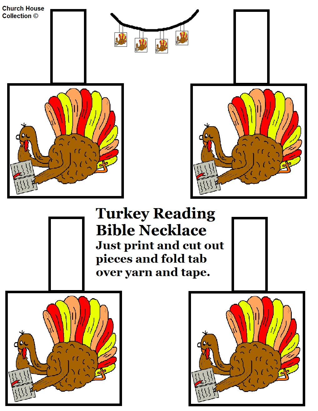 1000 images about thanksgiving on pinterest sunday for Thanksgiving sunday school crafts