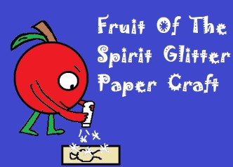 of the spirit crafts, fruit of the spirit, fruit of the spirit clipart ...