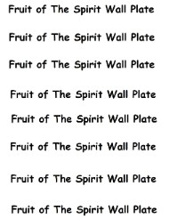 fruit of the spirit printable templates, fruit of the spirit, fruit of the spirit templates, printable templates, fruit of the spirit crafts, crafts for church, fruit of the spirit clipart, fruit of the spirit lessons, sunday school crafts, sunday school lessons, kids crafts for fruit of the spirit