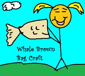 jonah and the whale crafts, jonah and the whale lessons, sunday school crafts, jonah and the whale clipart, jonah and the whale